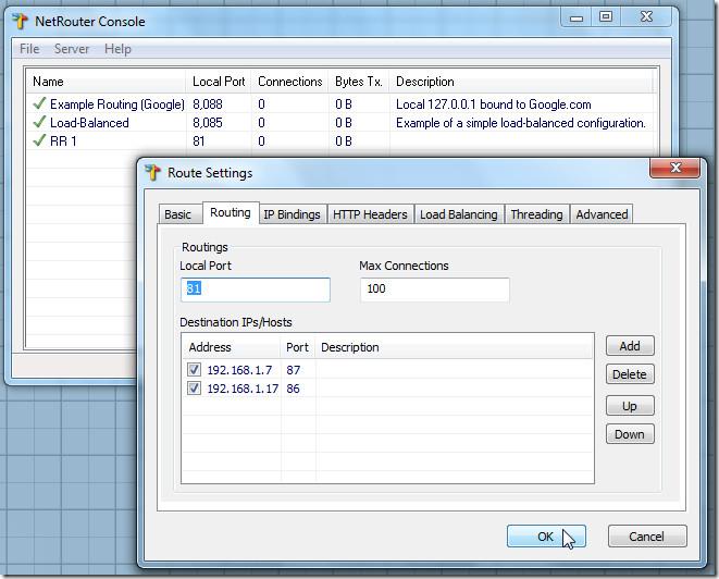 net-router-console.jpg