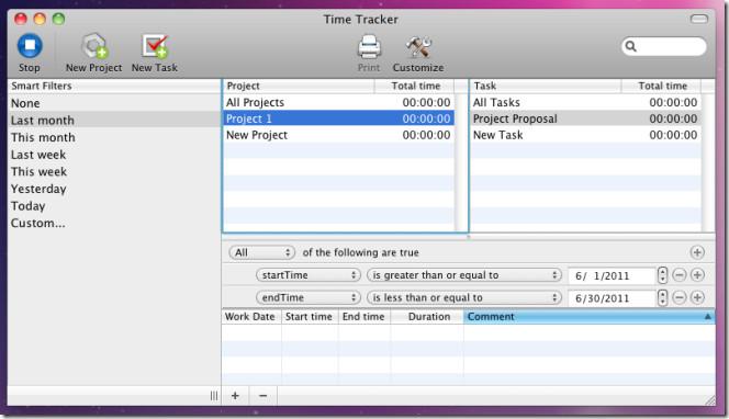 time-track-main.jpg