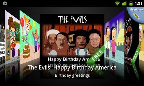 AnimatedGreetings05.jpg