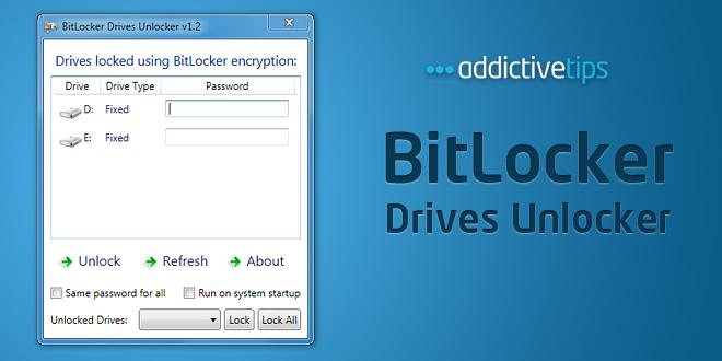 Bitlocker-Drives-Unlocker-AddictiveTips-Apps