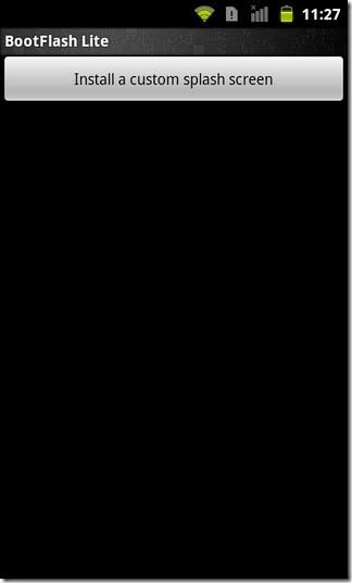BootFlash-Lite.jpg