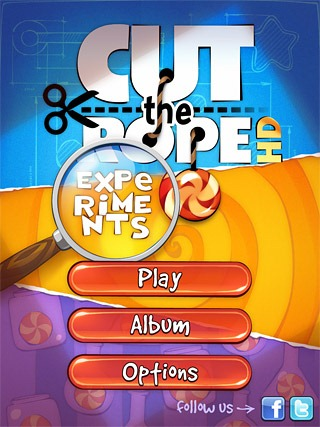 Cut-the-Rope-Experiments-for-iOS-iPad.jpg