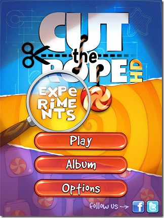 Cut-the-Rope-Experiments-for-iOS-iPad