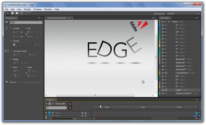Edge main 2