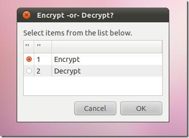 Encrypt.jpg
