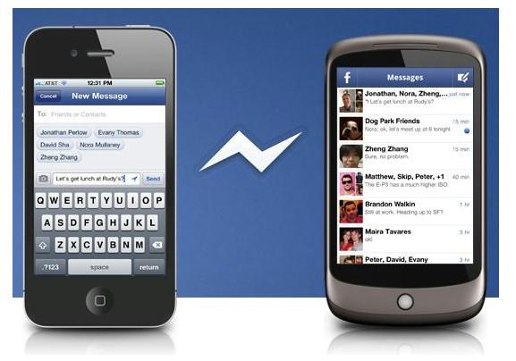 FB-2-Messenger