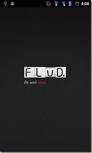 FLUD-for-Android.jpg