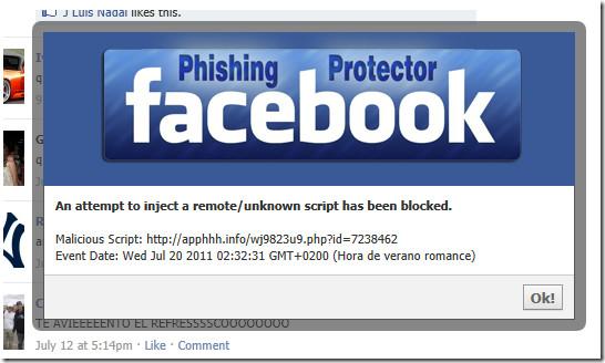 Facebook-Phishing-Protector.jpg