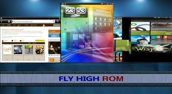 FlyHigh-ROM-Flyer