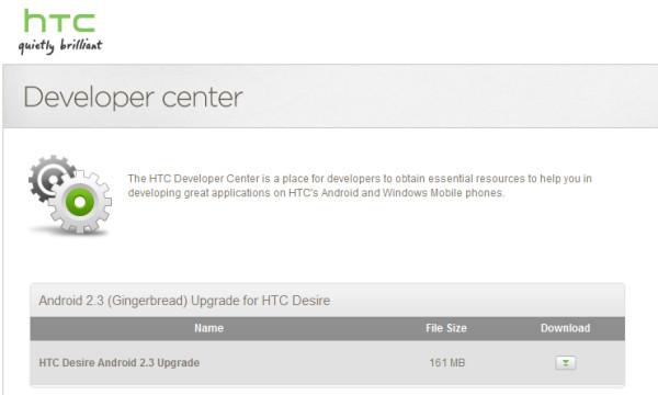 HTC-Desire-Upgrade