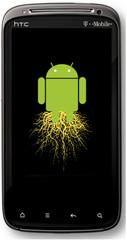 HTC-Sensation-root