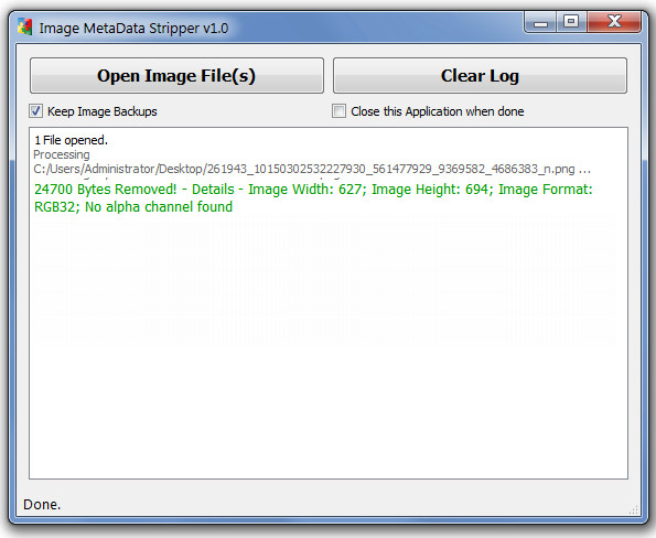 Image_MetaData_Stripper_10-Screenshot