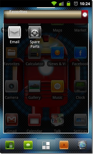IronManFolder.jpg