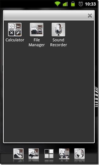 KromFolder.jpg