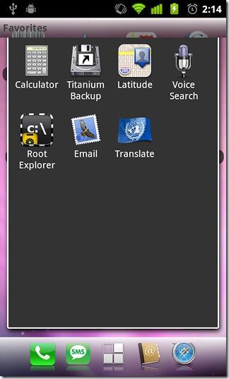MacOSFolder.jpg
