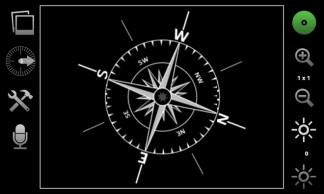 Say-Cheese-Camera-Compass