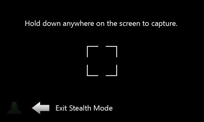 Stealth-Mode_high
