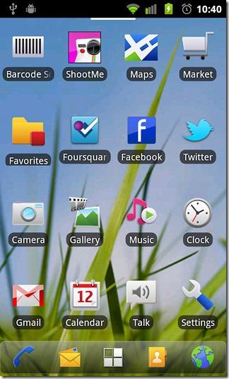 SymbianADWLauncherTheme.jpg