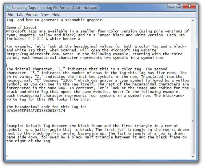 Text-File.jpg