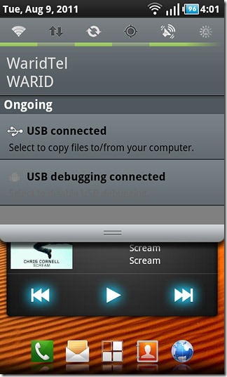 TouchWizzed-Notification-Drawer
