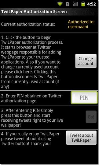 TwiLPaper02.jpg