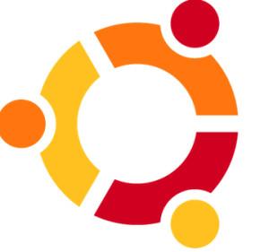 Ubuntu-Thrive