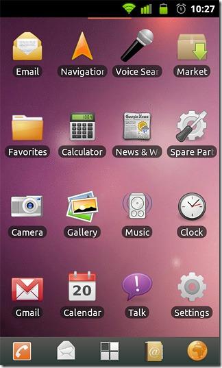 UbuntuADWLauncherTheme.jpg