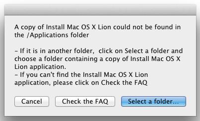 choose-folder.jpg
