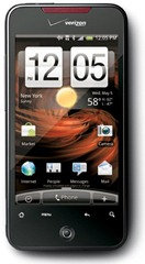 htc-droid-incredible-ofc-2