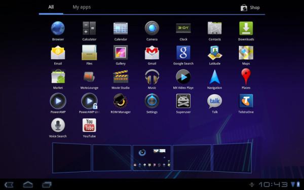 screenshot1-telstra-HC1