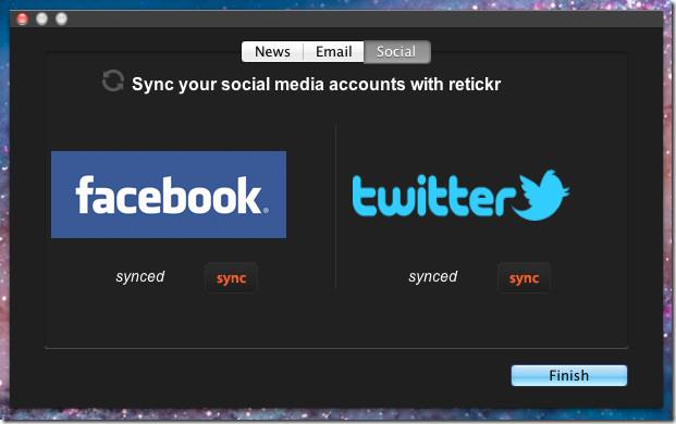 social media networl
