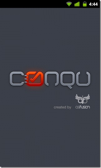 01-Conqu-Android-Featured