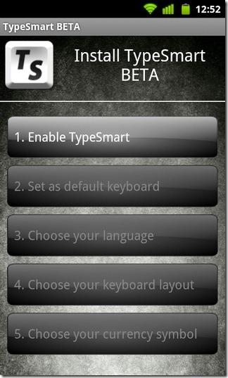 01-TypeSmart-Beta-Android-Setup