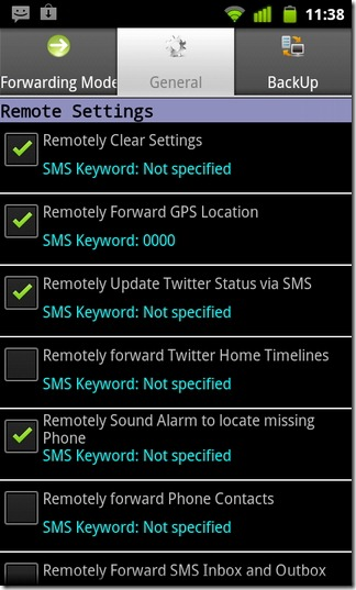 02-Total SMS Control-Android-General