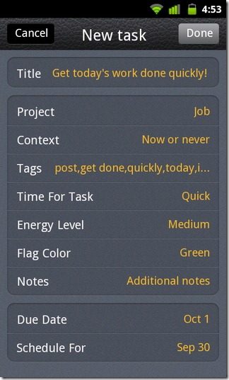 03-Conqu-Android-New-Task