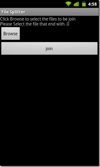03-File-Splitter-Android-Join-File