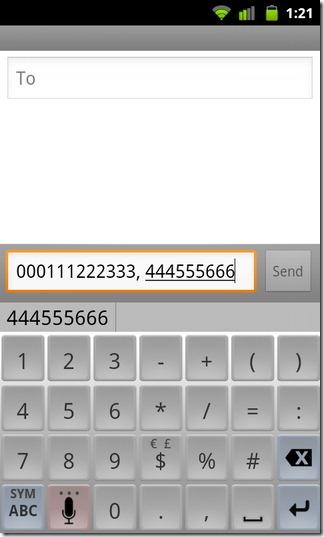 03-TypeSmart-Beta-Android-Numeric-Keyboard