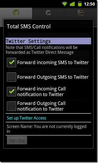 04-Total SMS Control-Android-Twitter