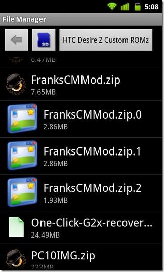 05-File-Splitter-Android-Splits