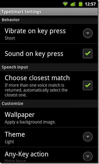 10-TypeSmart-Beta-Android-Settings2