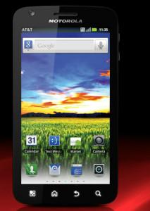 Atrix-$g-SMS-Fix