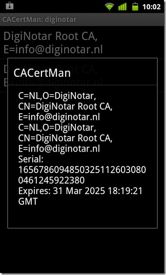 CACertMan-02