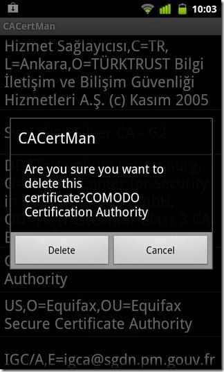 CACertMan-04