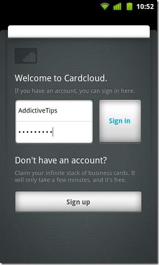 Cardcloud-01