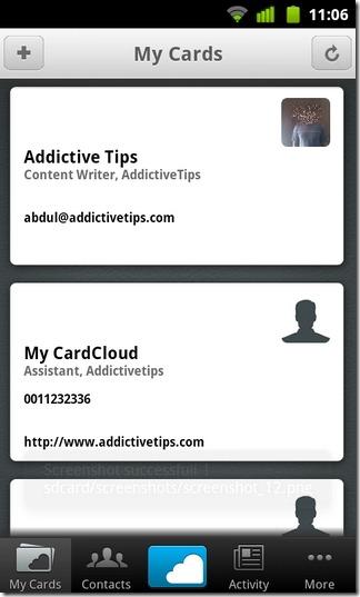 Cardcloud-03