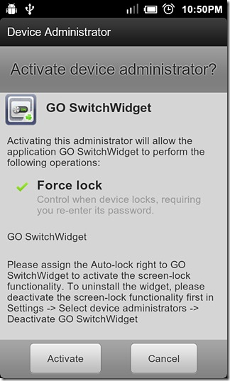 Device-Administrator-requirement-for-Lock-Screen-widget