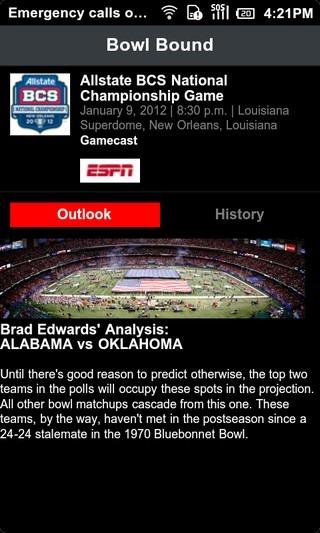 ESPN-Bowl-BOund-2011-09.jpg