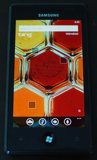Enhanced-Bing-Search-Windows-Phone-Mango