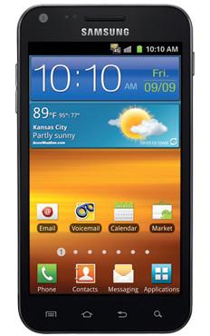 Epic-4G-OS-Glow.jpg