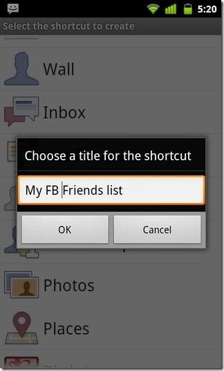 Facebook Shortcuts-01